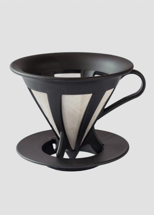 Cafeor - Пуровер Hario V60